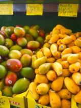 2010.06.06 Produce