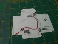 PC TS Envelope in Progress