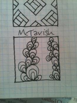 ZT. Antidots aka McTavish