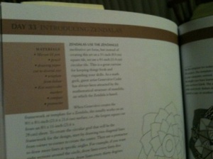 OZaD. Sample page 5