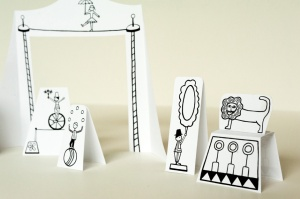 Made-by-Joel-Paper-City-Circus