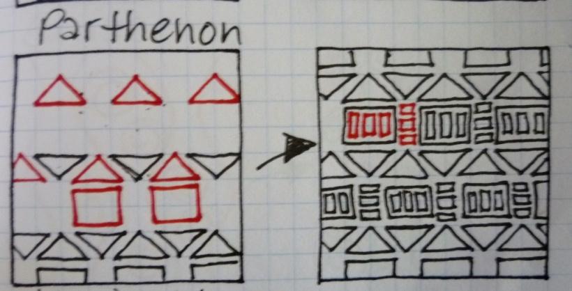 ZT. Parthenon (1024x523)