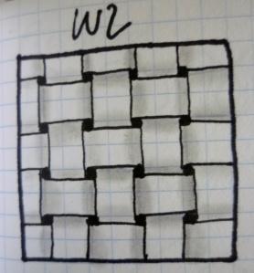 ZT. W2
