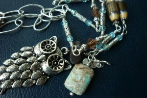 0001_Necklace_Owl (1)
