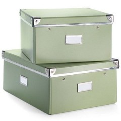 photo-storage-boxes