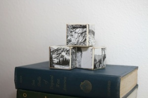 recycled-book-craft-blocks