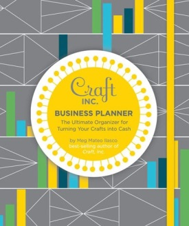 Craft-Inc-Planner