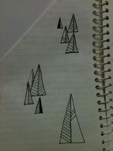 TreesTangle@Work