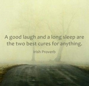 IrishProverb_LaughCure