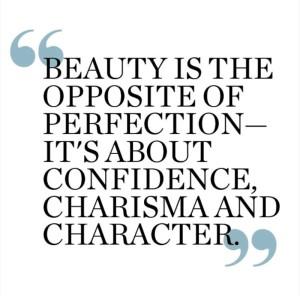 Quote_Beauty.jpg