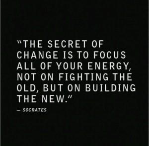 Quote_Change_Socrates