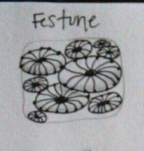 Festune