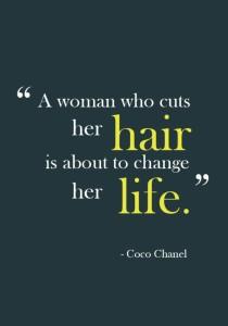 Chanel_Haircut