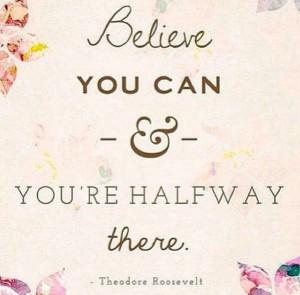 Roosevelt_Believe.jpeg