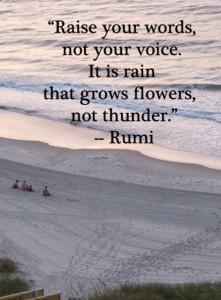 Rumi_Rain.jpeg