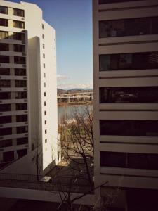 PortlandView