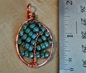 Tree_Tiny_TurquoiseCopper