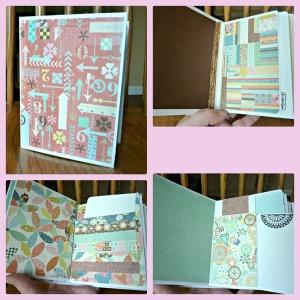 MiniAlbum02_Collage