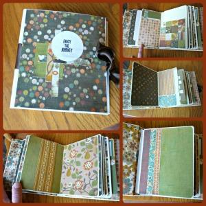 MiniAlbum03_Collage