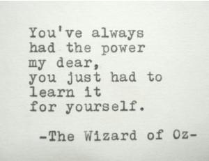 Power_Oz