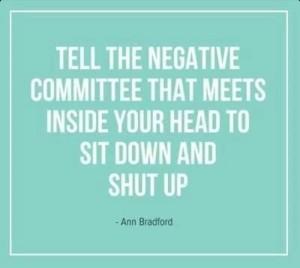 Committee_Bradford