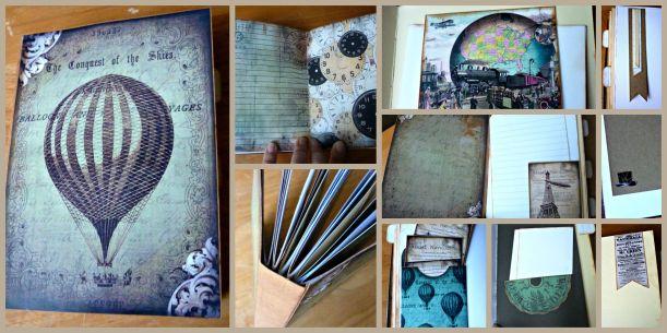 Album09_StempunkVoyage_collage