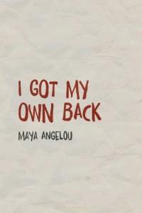 Back_Angelou.jpg