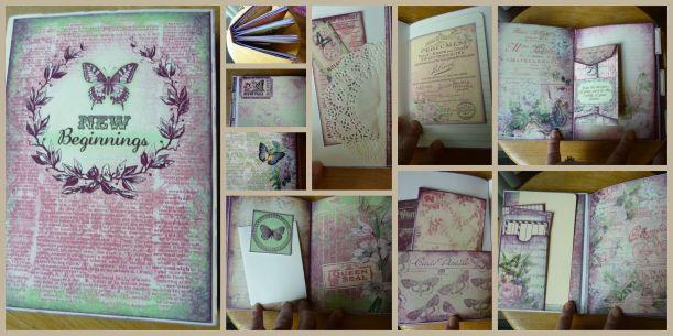 Album10_NewBeginnings_TR_collage