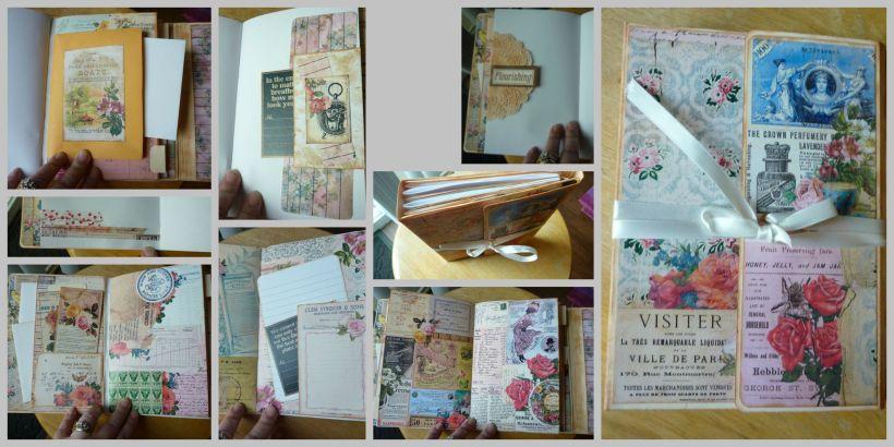 Album13_CharmingFragments_collage