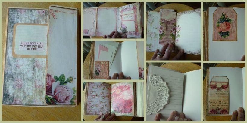 Album14_LifeAbloom_collage