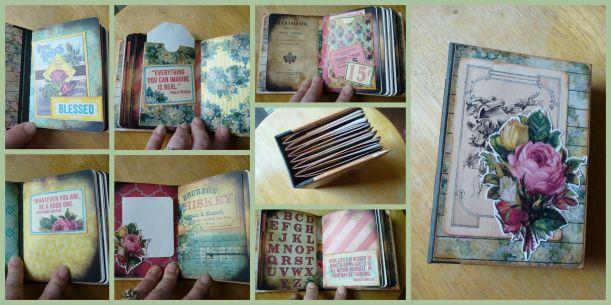 Album15_RoseAzure_collage