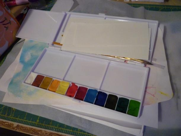 Paint_WatercolorSet (1)