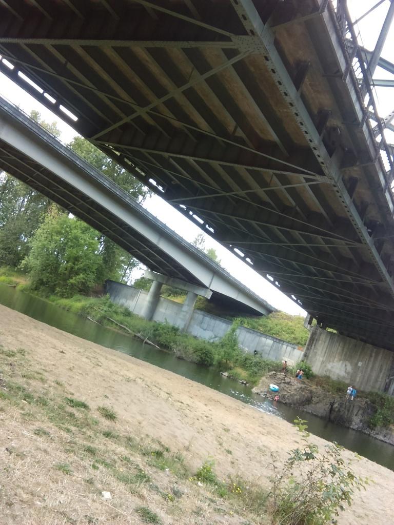 ParadisePoint_Bridge