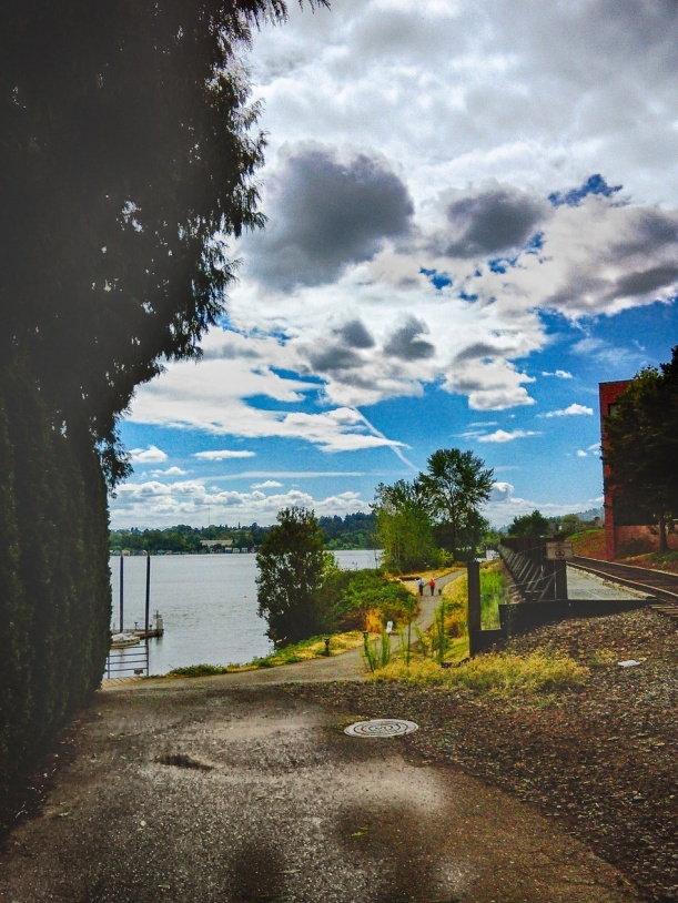 Portland_RiverWalk