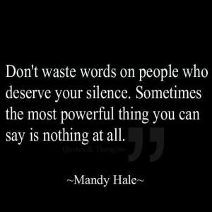 Silence_Hale
