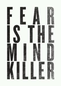 Fear_Herbert
