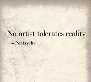 Reailty_Nietzsche