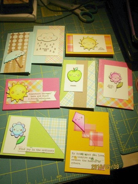 cards_SSScardkit_2016May