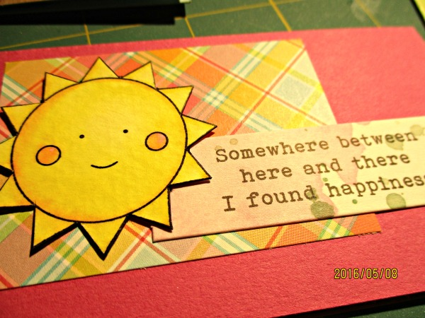 cards_SSScardkit_2016May_sun