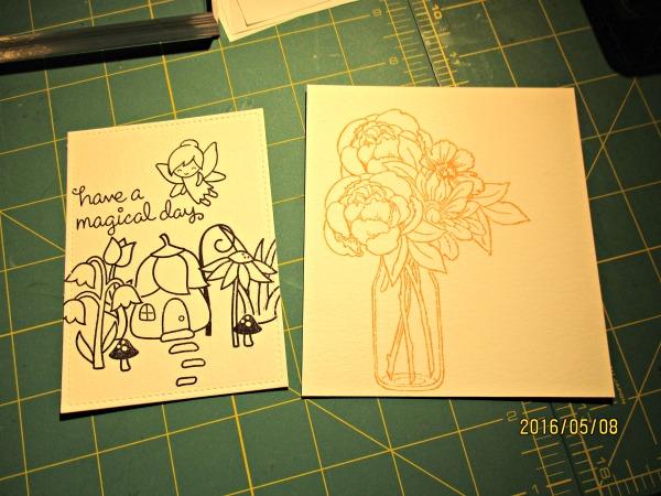 cards_stampedimages_masking
