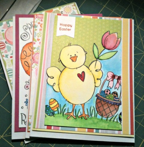 SSSCardKit_2016April03