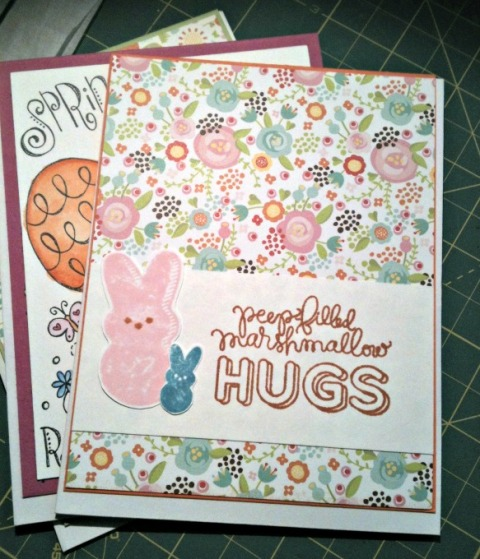 SSSCardKit_2016April02