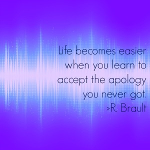 Quote_Brault_Apology
