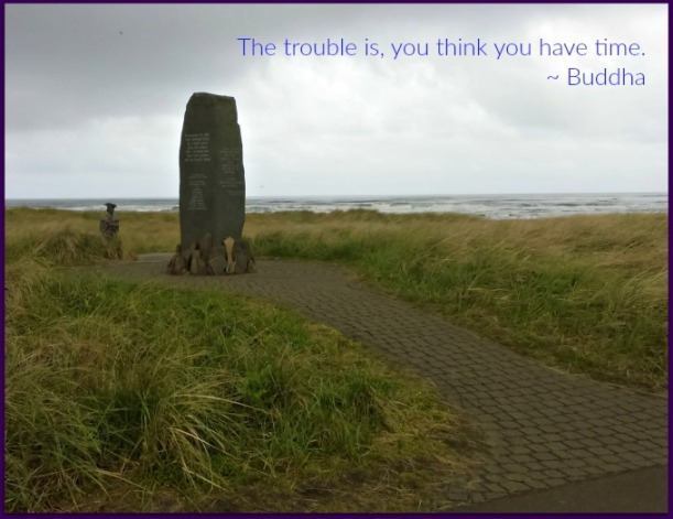 Quote_Buddha_Time