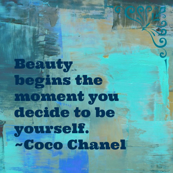 Quote_Chanel_Beauty