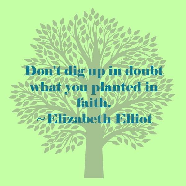 Quote_Elliot_Faith