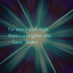 Shakur_Brighter