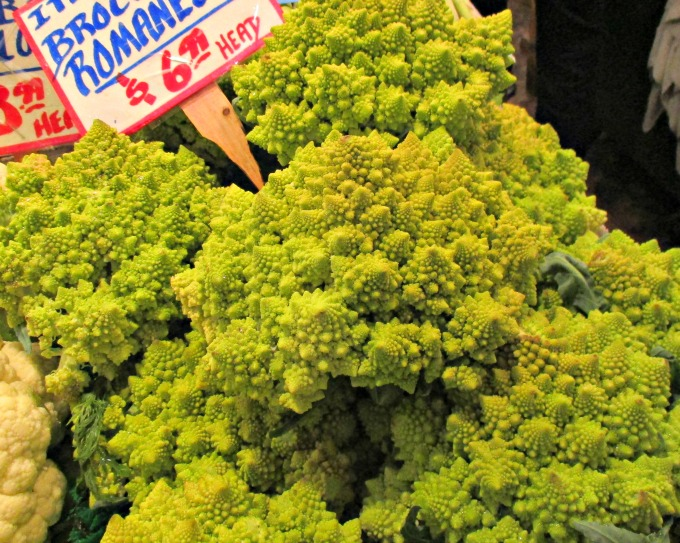 Seattle_PikesPlaceVegetables