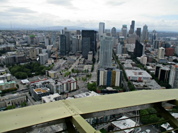 Seattle_SpaceNeedleView_DowntownSkyline