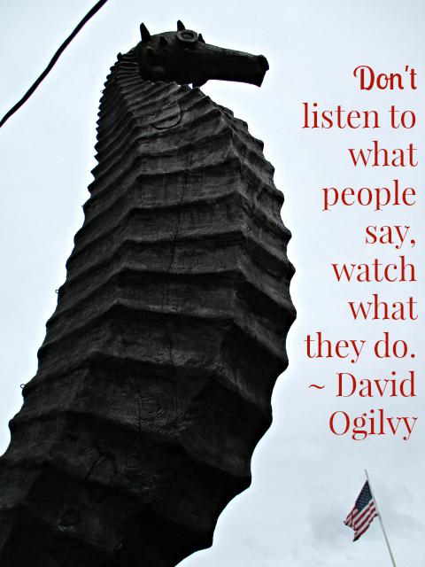 Quote_Ogilvy_Do